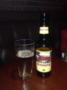 GF Beer pic